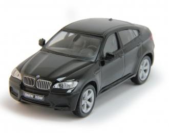 BMW X6 M, Суперкары 23, black