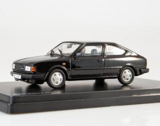SKODA Rapid 136 (1987)