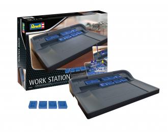 Рабочая станция