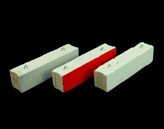 Блок ФБС 24-5-6 (комплект из 3 штук)