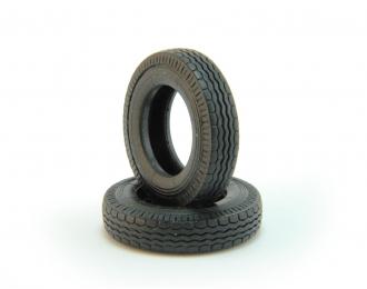 Резина И-Н142Б КАМАЗ / ЗИЛ (волна), цена за шт.