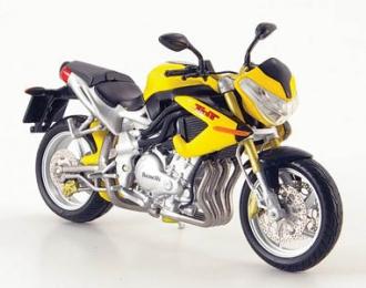 Benelli TnT 1130 (yellow / black)