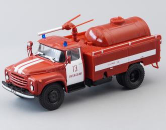 АП-3 (130)-148А, Грузовики СССР 46