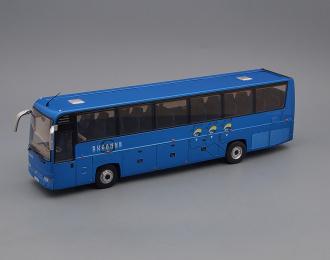"(Уценка!) IRISBUS Iliade RTX ""Suzanne"" (2006),blue"