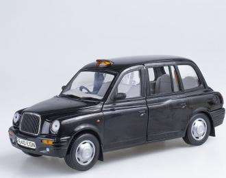 TX1 LONDON TAXI CAB (1998)