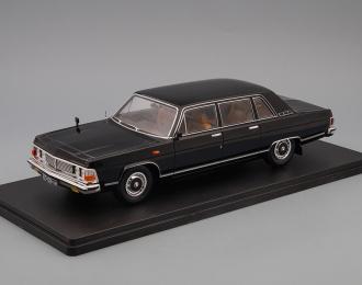 Горький-14, Легендарные Советские Автомобили 49