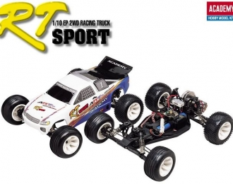RT Sport Racing Truck EP 2WD