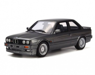 BMW Alpina E30 C2 2.7 (dark grey)