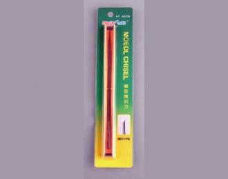 Долото для моделей F2 2х2 мм (Квадрат)