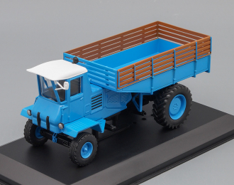 "СШ-75 ""Таганрожец"", Тракторы 133"