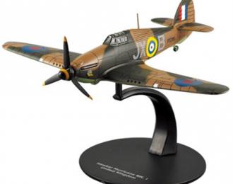 Hawker Hurricane Mk-1