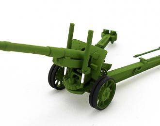 152-мм орудие МЛ-20