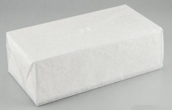 Бокс для моделей серии ГОН с упаковкой