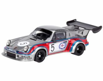 Porsche 911 Carrera RSR Martini, L.e. 1000 pcs.