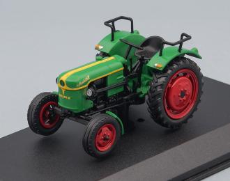Deutz D25, Тракторы 140
