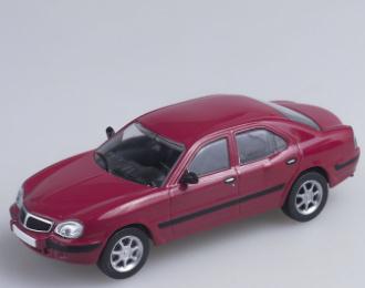 Горький 3111 (2000-2004), Автолегенды СССР 223, красный