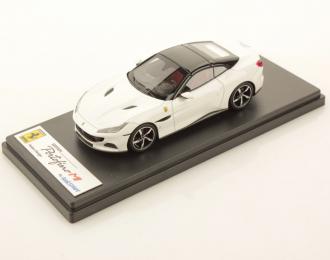 Ferrari Portofino M (bianco)