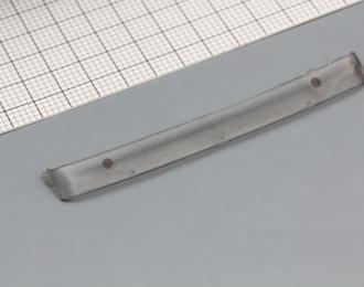 (Уценка!) Визор на лобовое стекло для грузовиков (дымчатый), цена за шт.