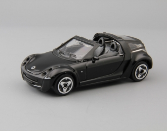 SMART Roadster, black
