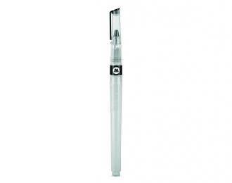 Пустышка маркера для заправки краской 1мм AQUA SQUEEZE PEN