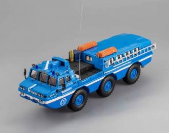 "49061 ""МЧС"", голубой"