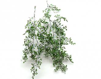 Ветви березы, размер M