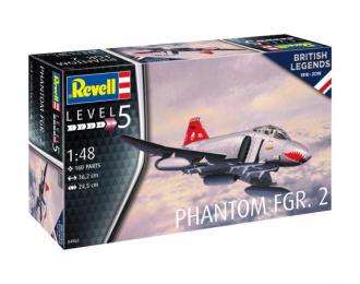 Phantom FGR Mk.2