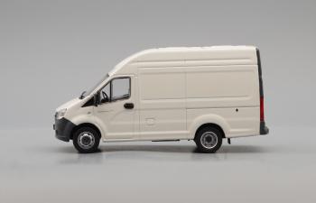 ГАЗель Next A31R22 фургон, белый