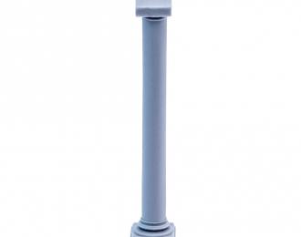 Колонна тип 2, размер XS