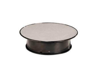 Rotary Display Stand diameter 20 cm