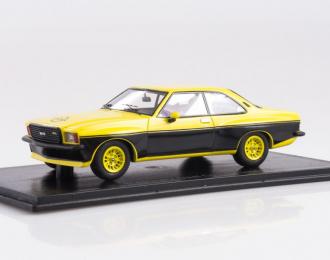 Steinmetz Opel Commodore B