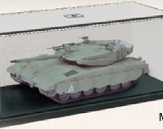 Прозрачный бокс 170x75x67mm