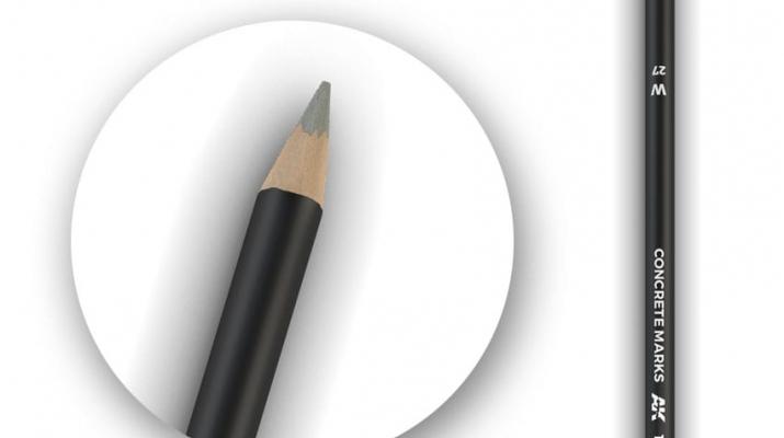 Бетон карандашом цемент м500 в москве