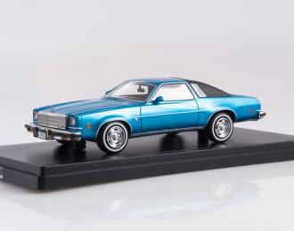 Chevrolet Chevelle Malibu Hard-Top 1974