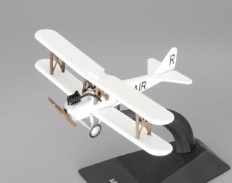 (Уценка!) АИР-1, Легендарые Самолеты 23