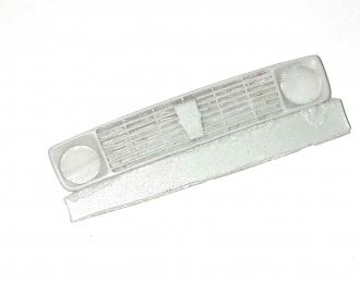 (Уценка!) Решетка радиатора Волжский автомобиль 2121