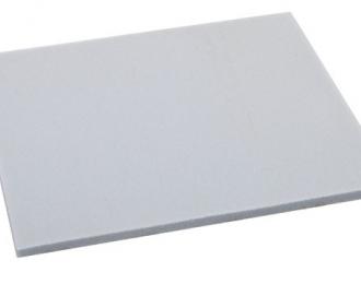 Наждачная бумага на поролоновой основе с зернистостью 400