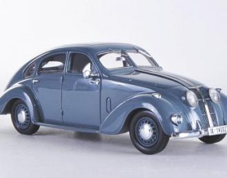 ADLER 2.5 AERO (1937), grey