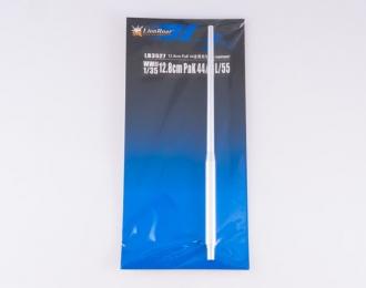 Точеный ствол PaK 44/2 L56