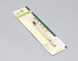 Ручная микродрель 0,1-1мм