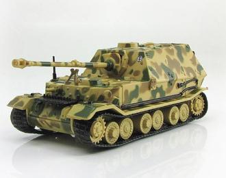 Sd.Kfz. 184 Panzerjager Tiger P Elefant (1944), Танки Мира 28