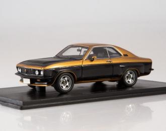 Opel Manta TE 2800