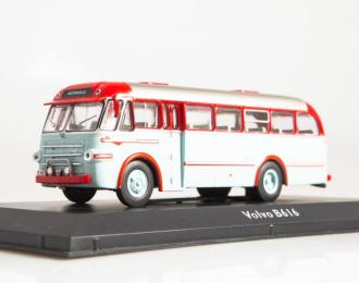 Автобус Volvo B616