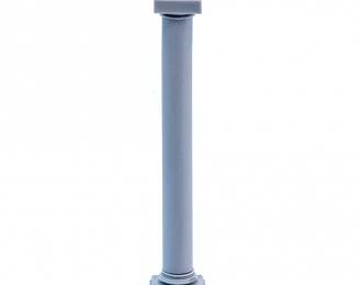 Колонна тип 2, размер S