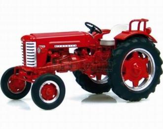 IH McCORMICK  F270 трактор 1964, red