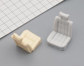 Комплект сидений Горький 31029, 2 шт