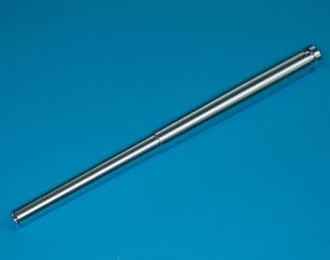 Металлический ствол для 21cm L/31 21cm Mörser 18, Geschutzwagen VI