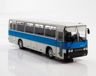 IKARUS-256, Наши автобусы 31