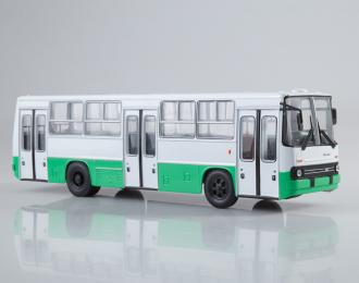 IKARUS 260.06, Наши автобусы 25