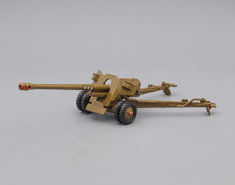 (Уценка!) Противотанковая пушка 100 мм. БС-3 (г. Фрунзе)